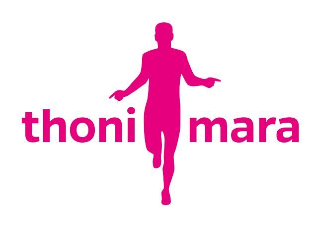 Thoni Mara Logo